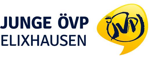 JVP Elixhausen