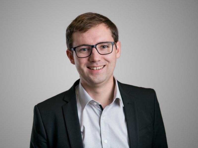 Andreas Brieger